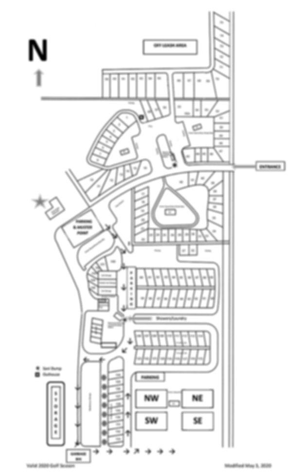 KEHO MAP 2020.jpg