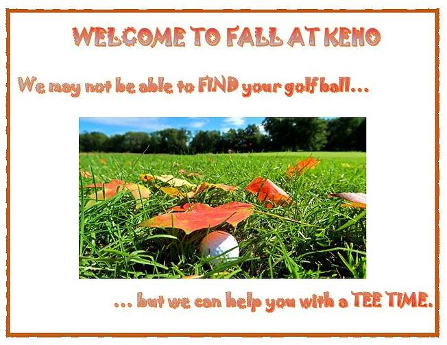 Fall at Keho.JPG