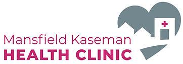 Kaseman Clinic 600dpi NoTag.jpg