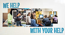 28. Gala - We Help With Your Help.jpg