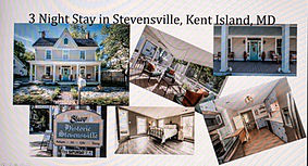Kent Island Slide (2).jpg