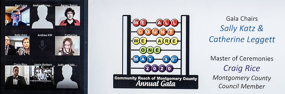 1. Gala Welcome and Introductions.jpg