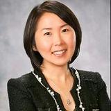 Lihua Zhang from LinkedIn.jpg