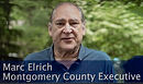 6. Gala - County Executive Marc Ellrich'