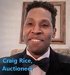 Craig Rice captioned.jpg