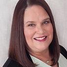 Lynette Gannaway (2).jpg