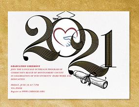 Graduation invitation.png