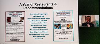 Restaurant Slide.jpg