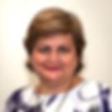 Cecilia Rojas-1.jpg