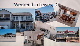 Lewes Slide.jpg