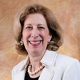 Judy Ackerman.jpg