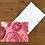 Thumbnail: Postcard - Pink Donuts