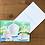 Thumbnail: Postcard - Camomille Tea