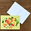 Thumbnail: Carte postale - Agrumes