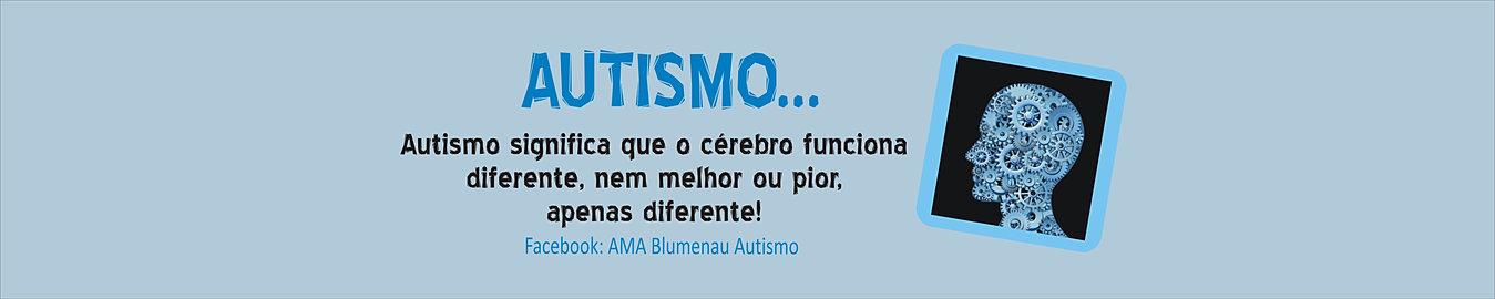 Resultado de imagem para dia do autismo 2017