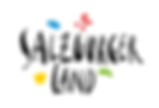 salzburger-land-logo-700x477.png