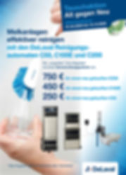 Aktionsflyer_Reinigungsautomaten_2020_WE