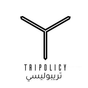 Tripolicy Logo.jpg