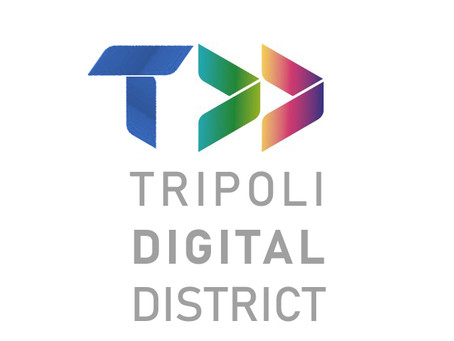 Tripoli Digital District: Transforming the City's Economy into the 21st Century