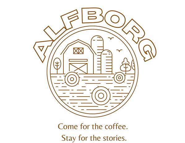 Alfborg-logo.png