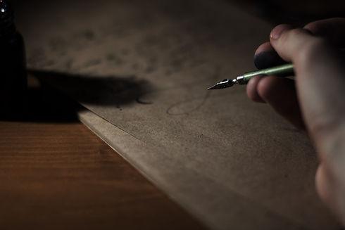 fountain pen writing.jpg