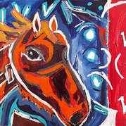 häst.mistatim.horse-12.9.2020