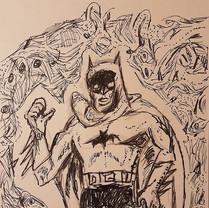 Batman.01.01.21