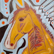 häst.mistatim.horse - 22.10.2020