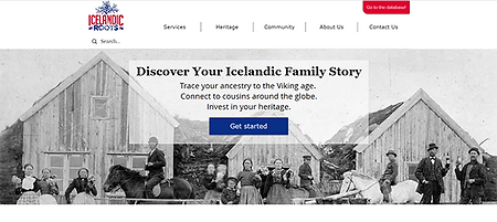 icelandicroots-snapshot-2020.png