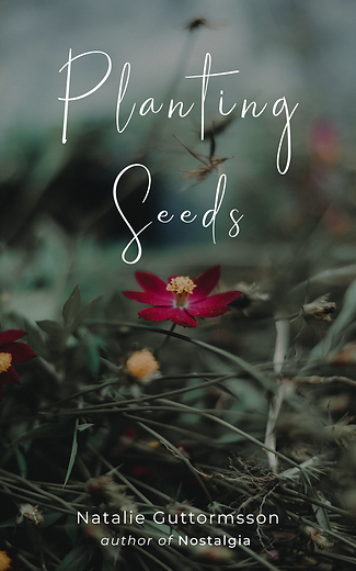 planting-seeds-cover.png
