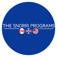 round-TheSnorriPrograms_black-colour-onb