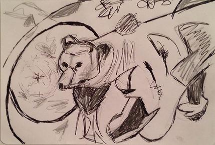 bear-commission-part1.jpg