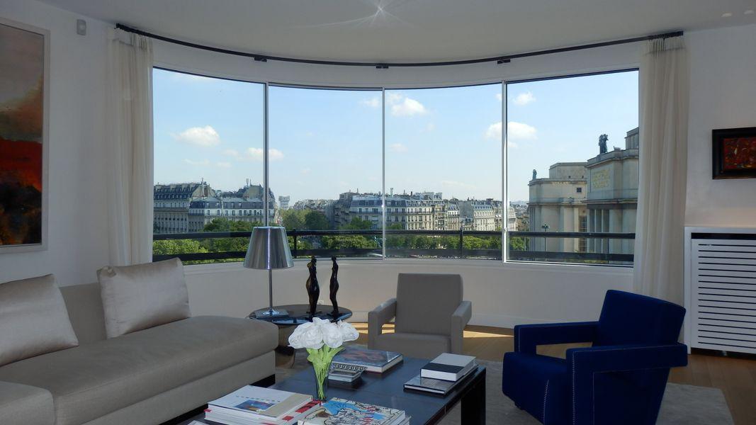 Vitrocsa France en partenariat avec l'ag