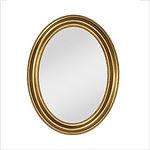 Le miroir classique par excellence