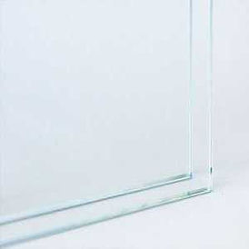 Glace anti reflet - vitre anti reflet - Paris - Boulogne - Neuilly - Miroiterie DewerpeFiche produit fenêtre Espace 70 TH Qualibat RGE  - Paris - Boulogne - Neuilly - Miroiterie Dewerpe