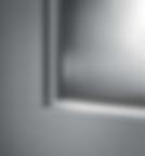 Miroiterie Dewerpe - Pareclose carrée