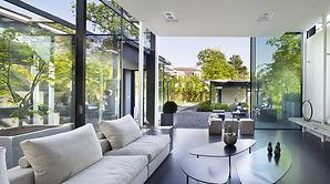 Emejing Franck Salama Gallery - House Design - marcomilone.com