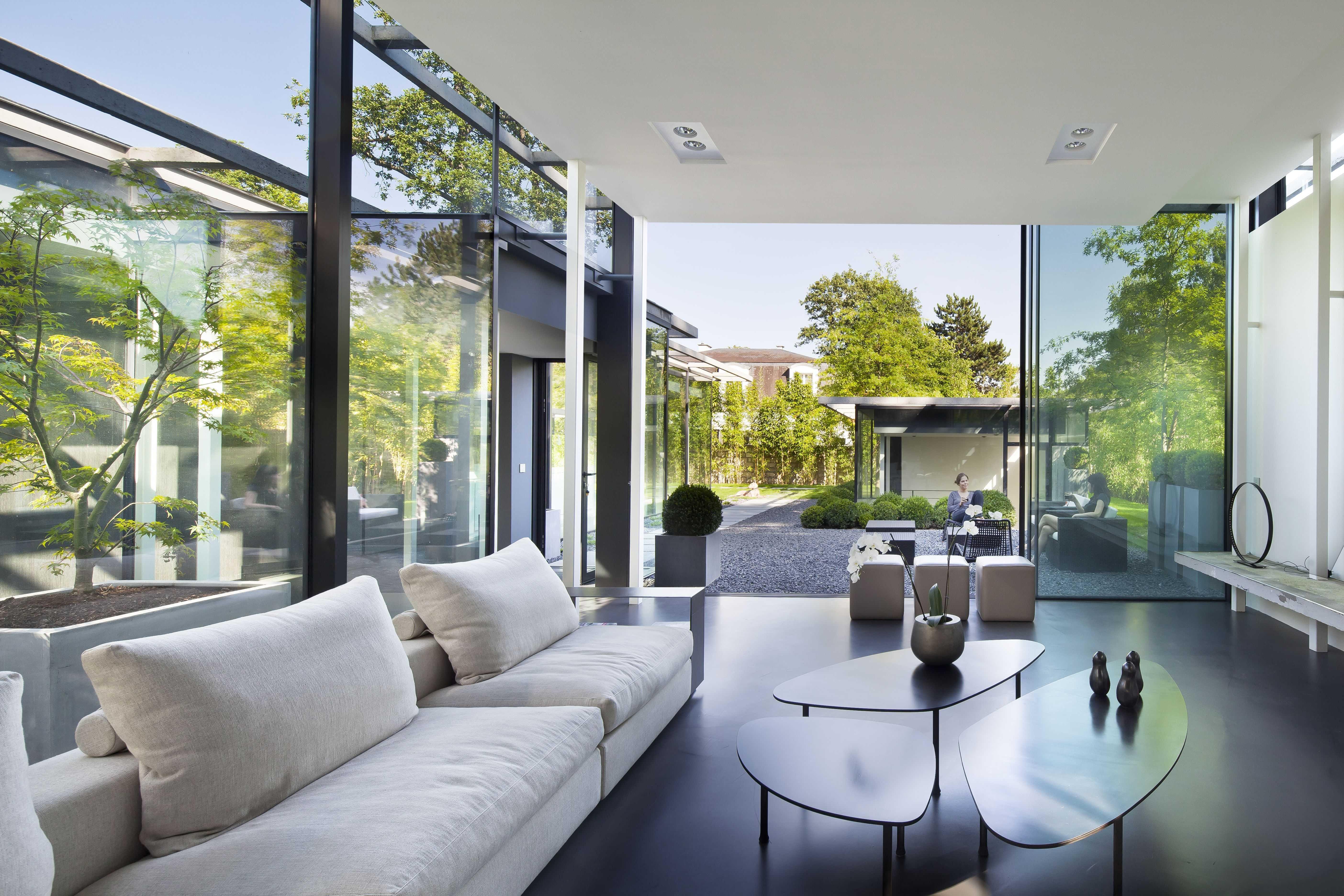 Miroiterie Dewerpe-vitrerie, miroiterie, fenêtres-Paris, Boulogne ...