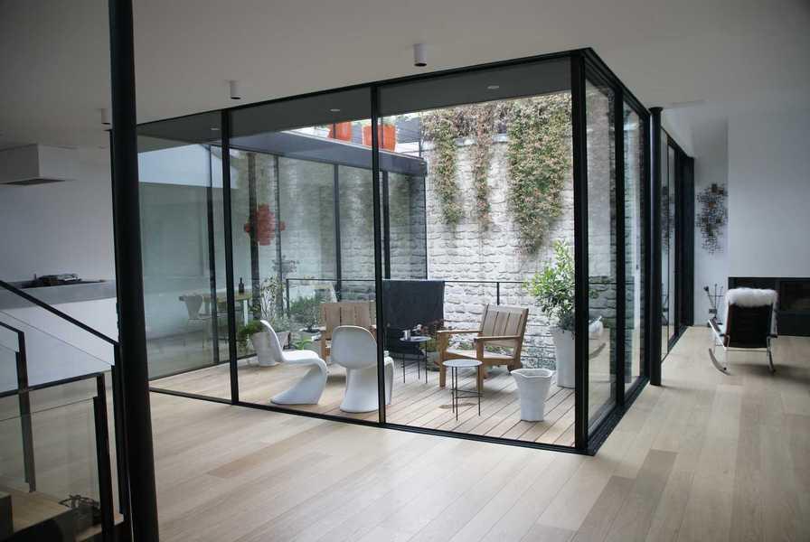 Miroiterie_Dewerpe_-_Itar_Architecture_-