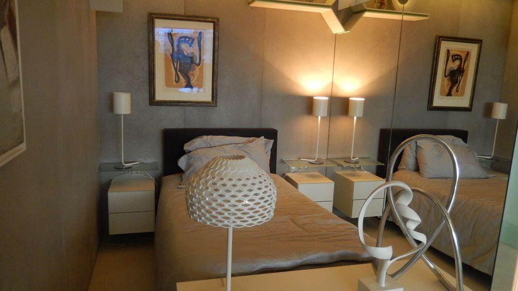 Miroiterie décorative - Paris - Boulogne - Neuilly - Miroiterie Dewerpe