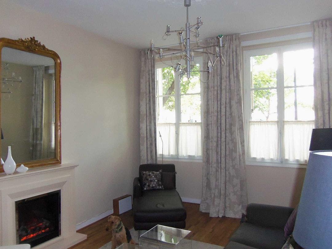 miroiterie dewerpe vitrerie miroiterie fen tres paris boulogne 92. Black Bedroom Furniture Sets. Home Design Ideas