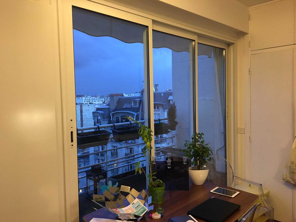 Miroiterie Clamart en ce qui concerne miroiterie dewerpe | vitrerie - miroiterie - fenêtres | paris