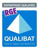 qualibat RGE  - Paris - Boulogne - Neuilly - Miroiterie DewerpeFiche produit fenêtre Espace 70 TH Qualibat RGE  - Paris - Boulogne - Neuilly - Miroiterie Dewerpe