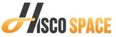 logo hisco space.jpg