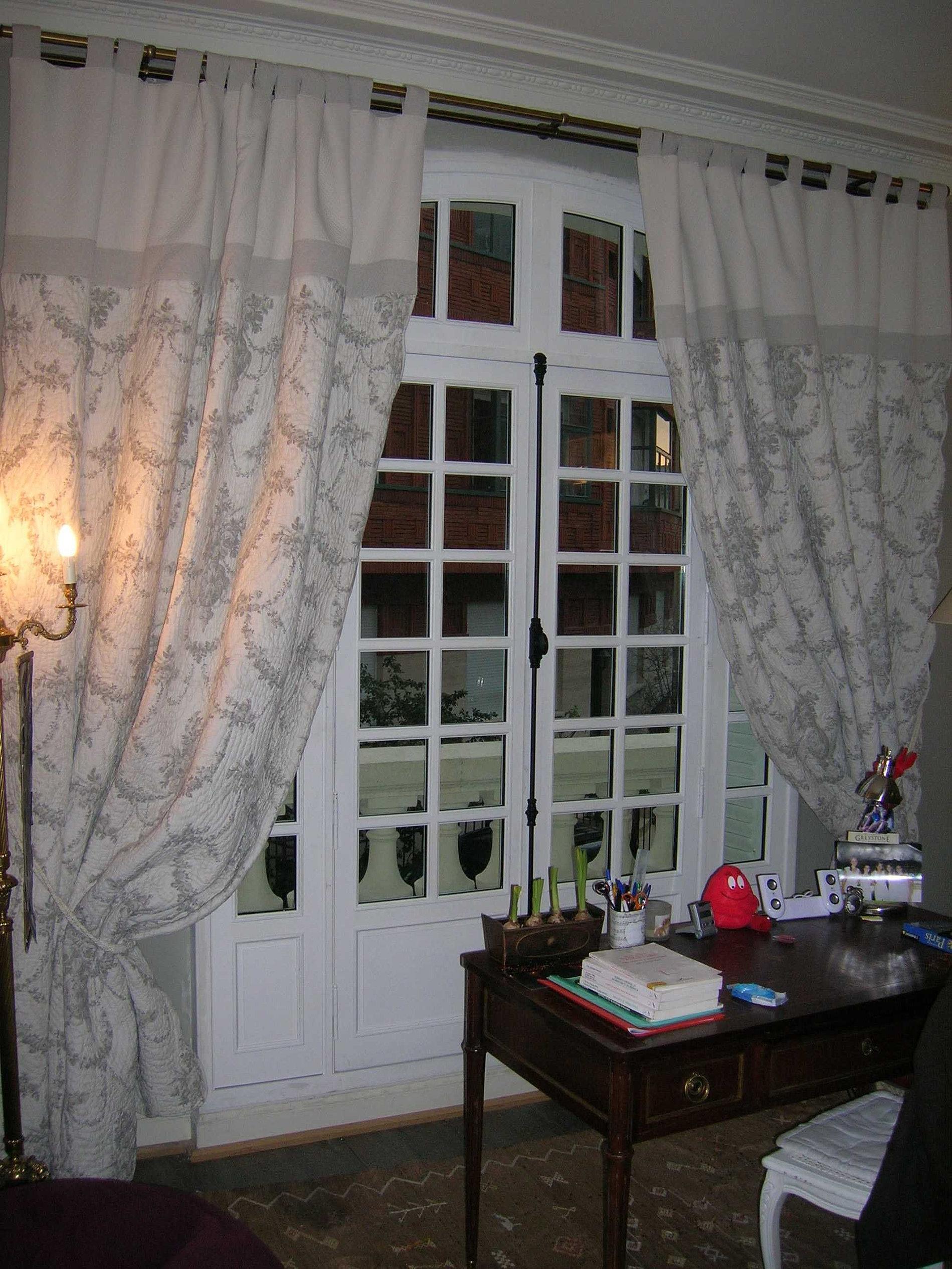miroiterie dewerpe fen tres porte fen tres bois paris boulogne 92. Black Bedroom Furniture Sets. Home Design Ideas