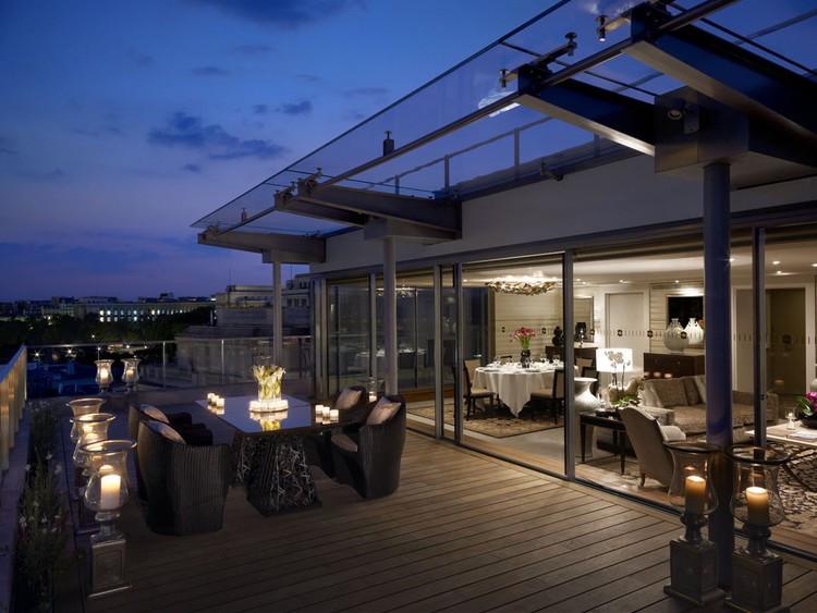 vitrocsa_shangri-la_hotel_paris_4_750_75