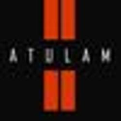 ATULAM