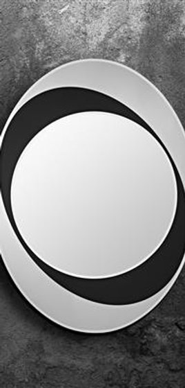 Sphere (9964.ARB)