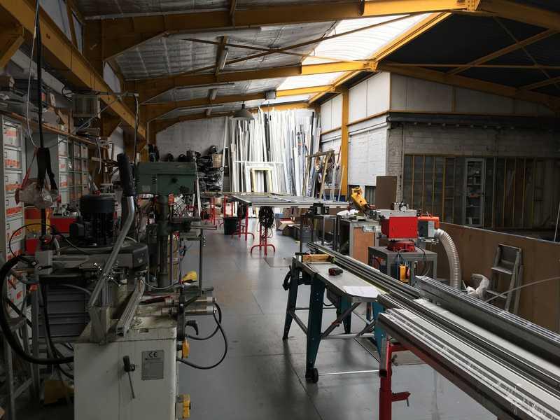Atelier 2.JPG
