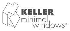 Logo Keller MW.JPG